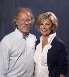 Bob and Sandi Moura